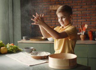 daily-mom-parent-portal-Cake For Kids