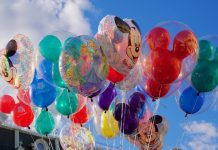 Planning A Disney Vacation At Home With These 10 Tips