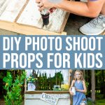 daily-mom-parent-portal-DIY Photo Shoot Props For Kids