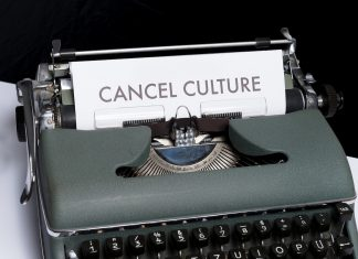 Defining Cancel Culture And It's Eye-opening Affects