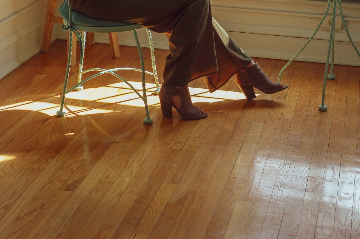 daily-mom-parent-portal-Repurposing Materials: How To Upcycle Old Flooring