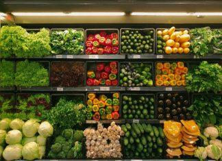 Skyrocketing Food Prices Due To Global Health Crisis