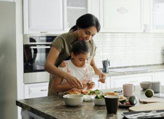 Daily Mom Parent Portal Best Weight Loss Program