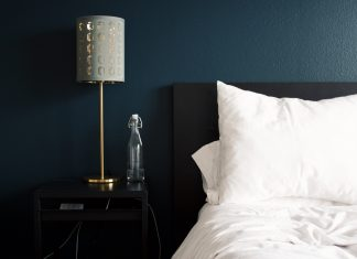 3 Insightful Reasons why You Should Use Black And White Decor To Up-level Your Home