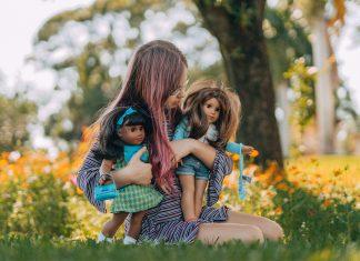 daily-mom-parent-portal-american girl dolls