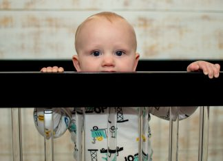 Daily-mom-parent-portal-Baby Safety Month: 17 Items To Ensure Safety For Babies
