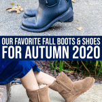 daily-mom-parent-portal-fall boots