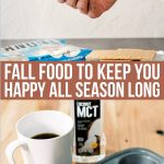 daily-mom-parent-portal-Fall Food To Keep You Happy All Season Long!