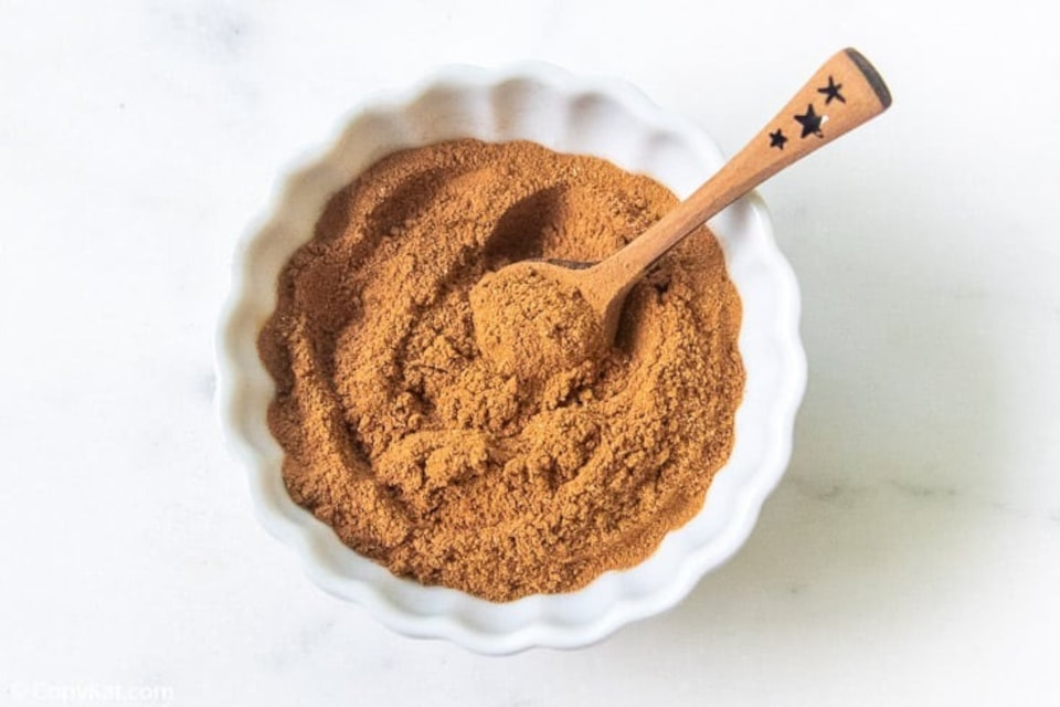 daily-mom-parent-portal-Pumpkin-Spice-Recipes-5-Delicious-Dinners