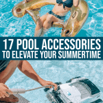 daily-mom-parent-portal-pool accessoriesl Accessories For 2020