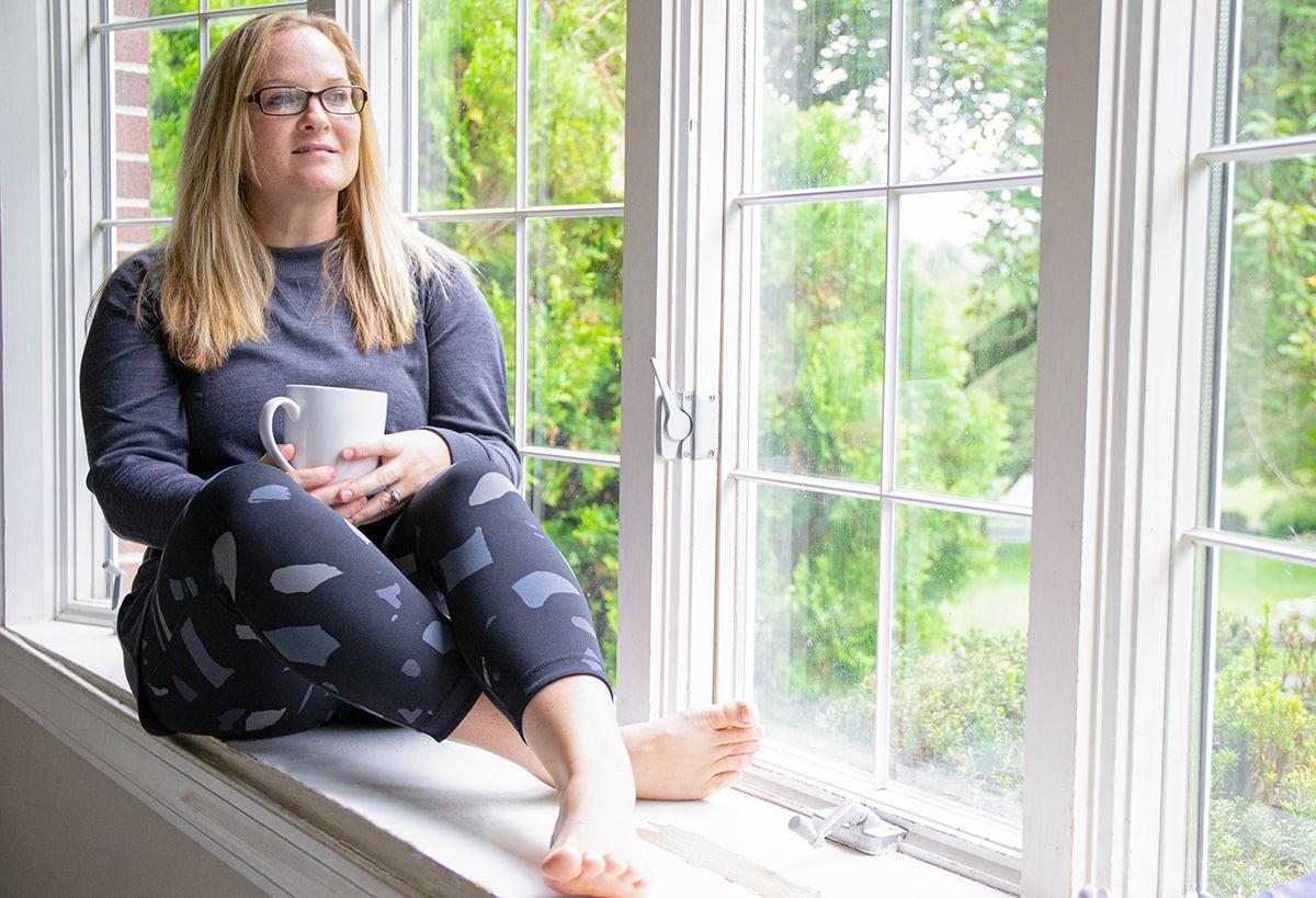 daily-mom-parent-portal-fall-clothes-for-women