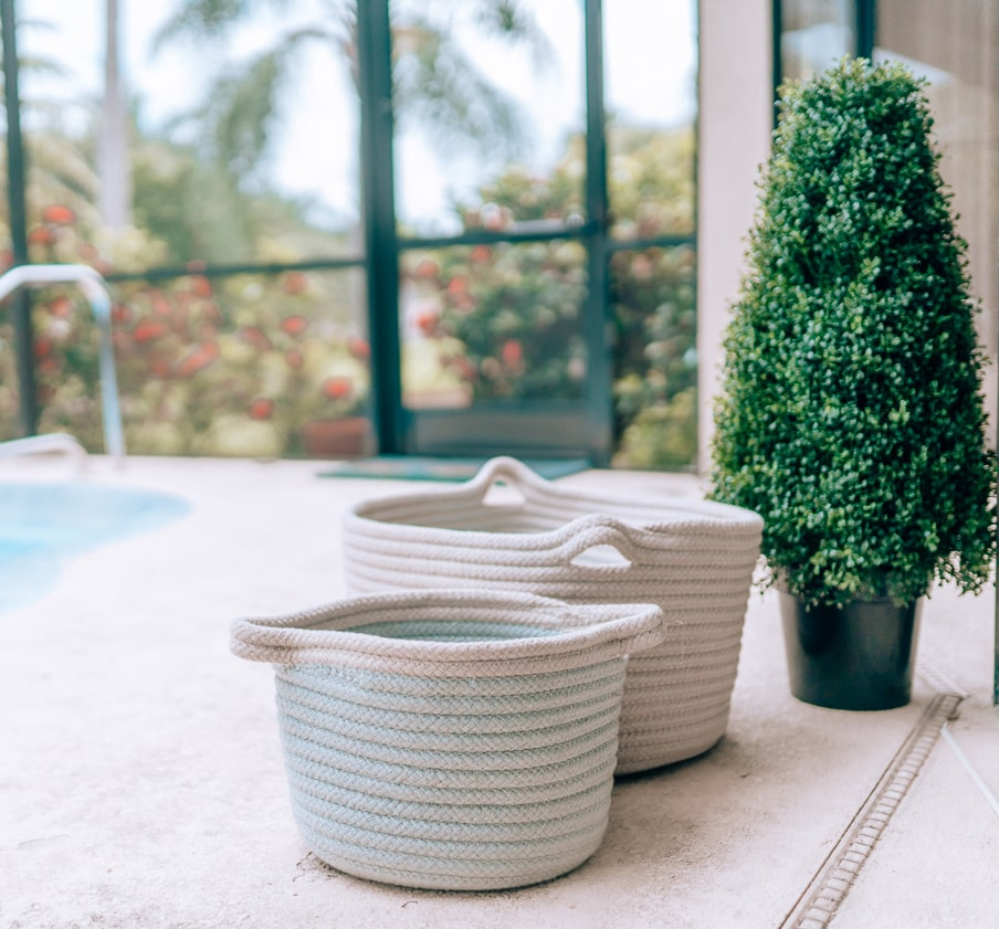15 Must-have Pool Products And Pool Accessories For 2020