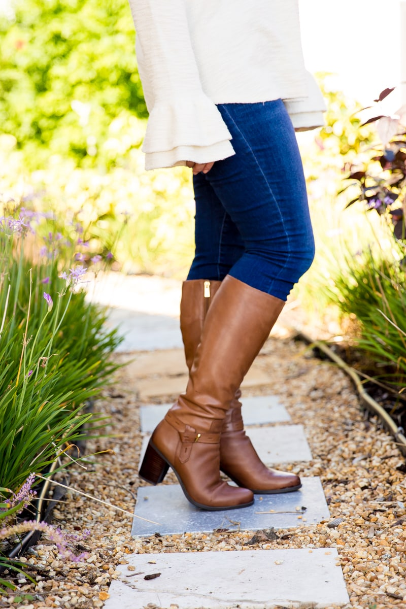 Daily Mom Parent Portal Fall Boots And Shoes