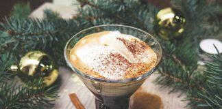 Daily Mom Parent Portal Coffee Recipes