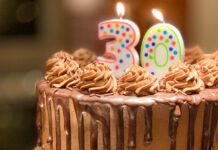 Daily-mom-parent-portal-Turning 30: Living Through A Pause