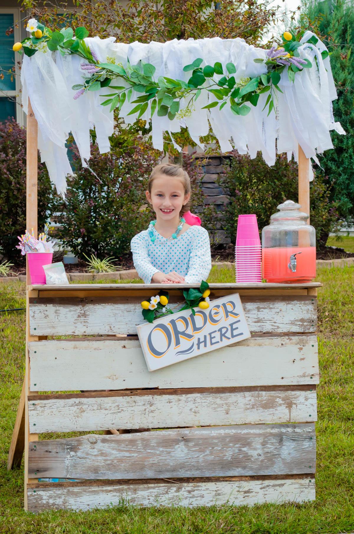 Daily Mom Parent Portal Kid Entrepreneur 10