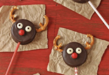 6 Cheerful Kid-friendly Recipes They Can Handle Solo This Season