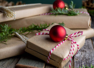 Daily-mom-parent-portal-6 Easy Ways To Handle Holiday Stress Like A Boss