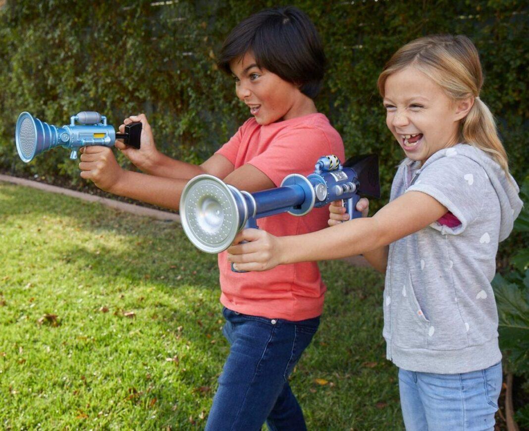 Daily-mom-parent-portal-20 Last Minute Gift Ideas For Kids: Run Run Rudolph