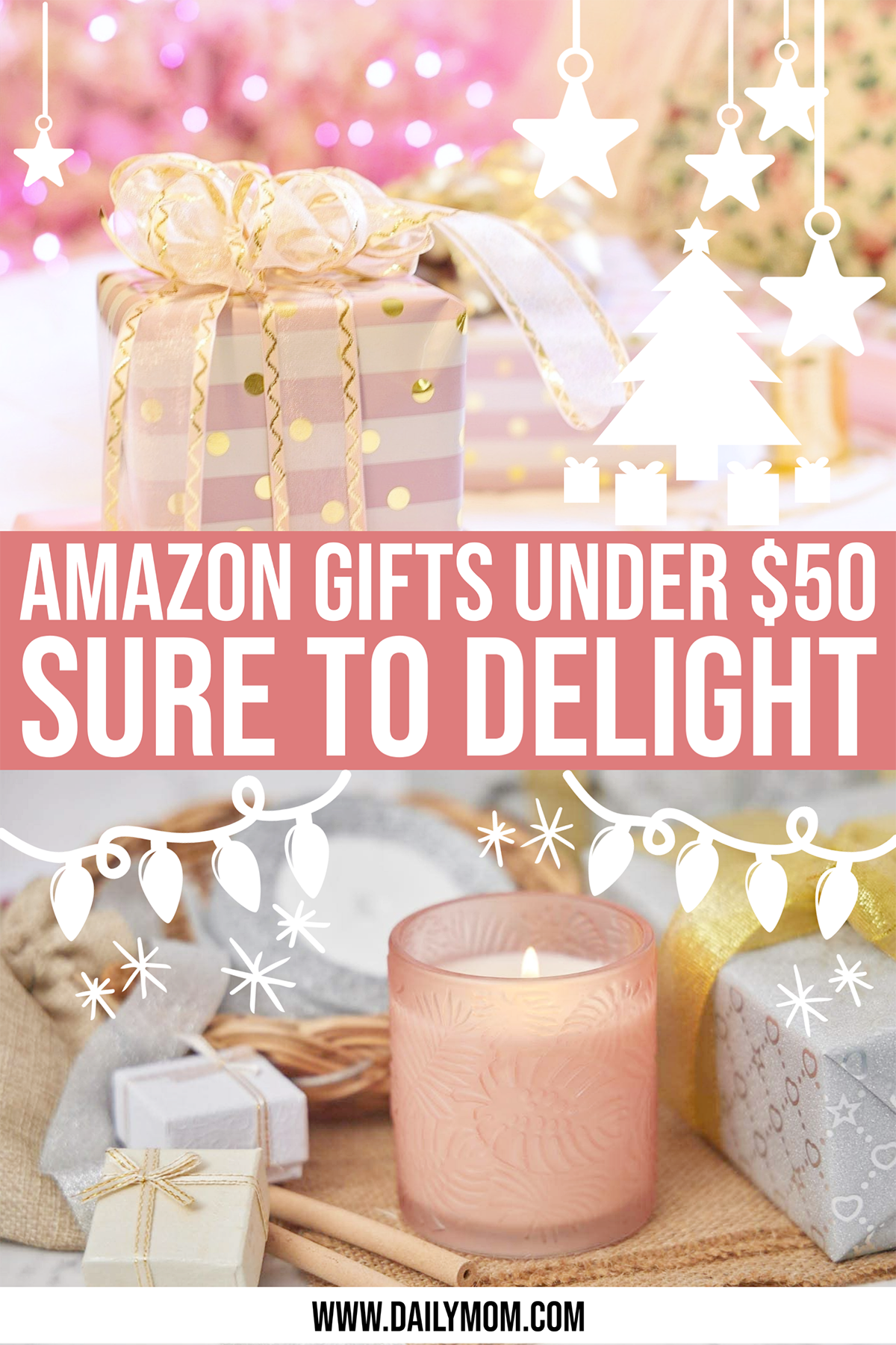 daily-mom-parent-portal-amazon-gifts-under-$50