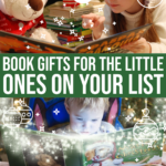 17 First-rate Book Gifts For The Little Ones On Your List