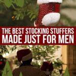 daily-mom-parent-portal-Stocking-stuffers-for-men-3
