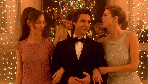 10 Of The Best Holiday Movies You Probably Wouldn't Think Of