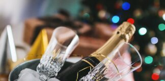 Our Favorite Savory Beverage Andalcohol Gifts This Holiday Season