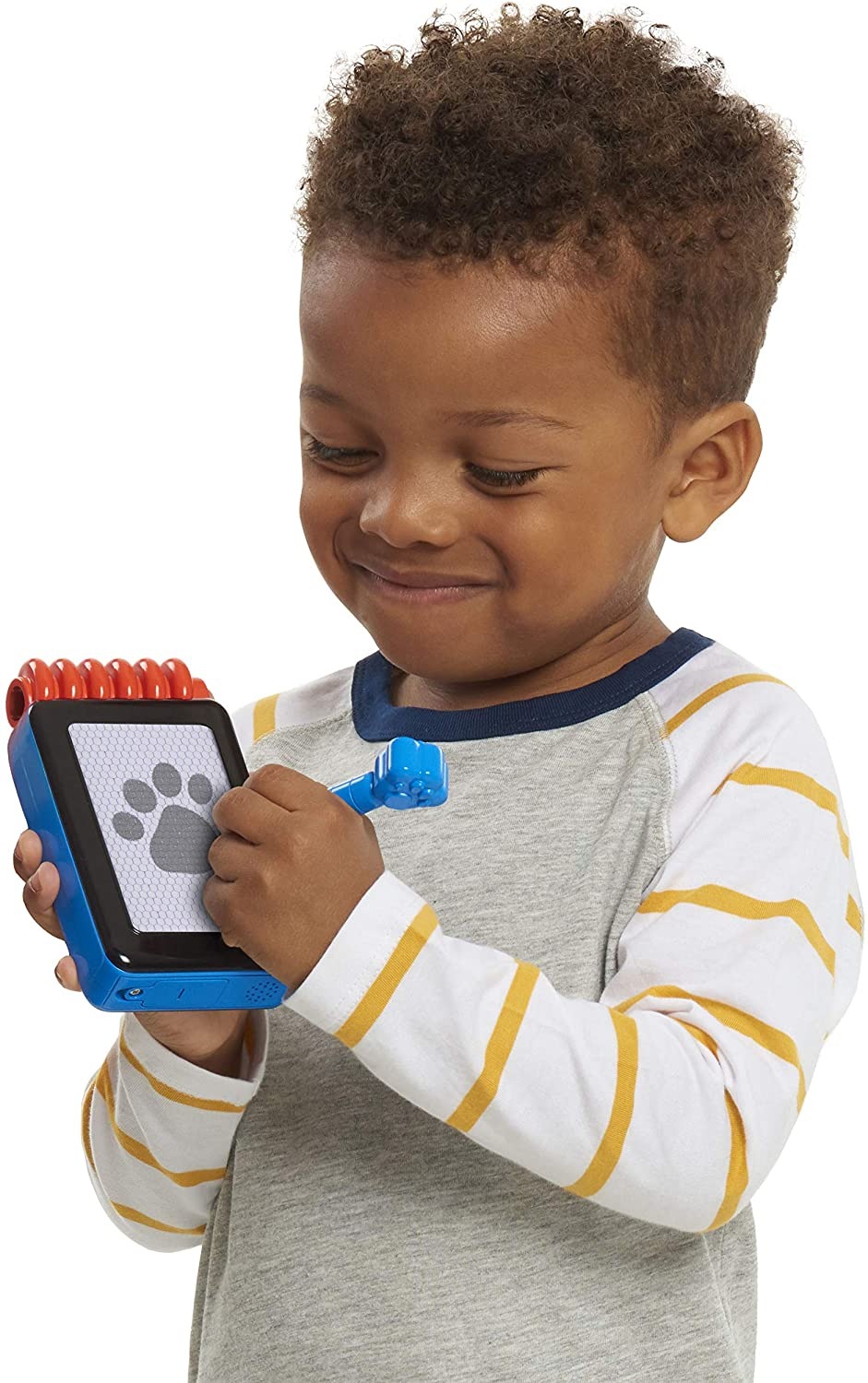 Daily-mom-parent-portal-2020 holiday-last minute gift ideas for kids
