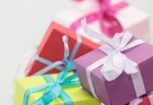 Unique Amazon Gifts Under $50 Sure To Delight