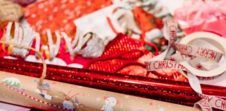 Last-minute Gifts-elena