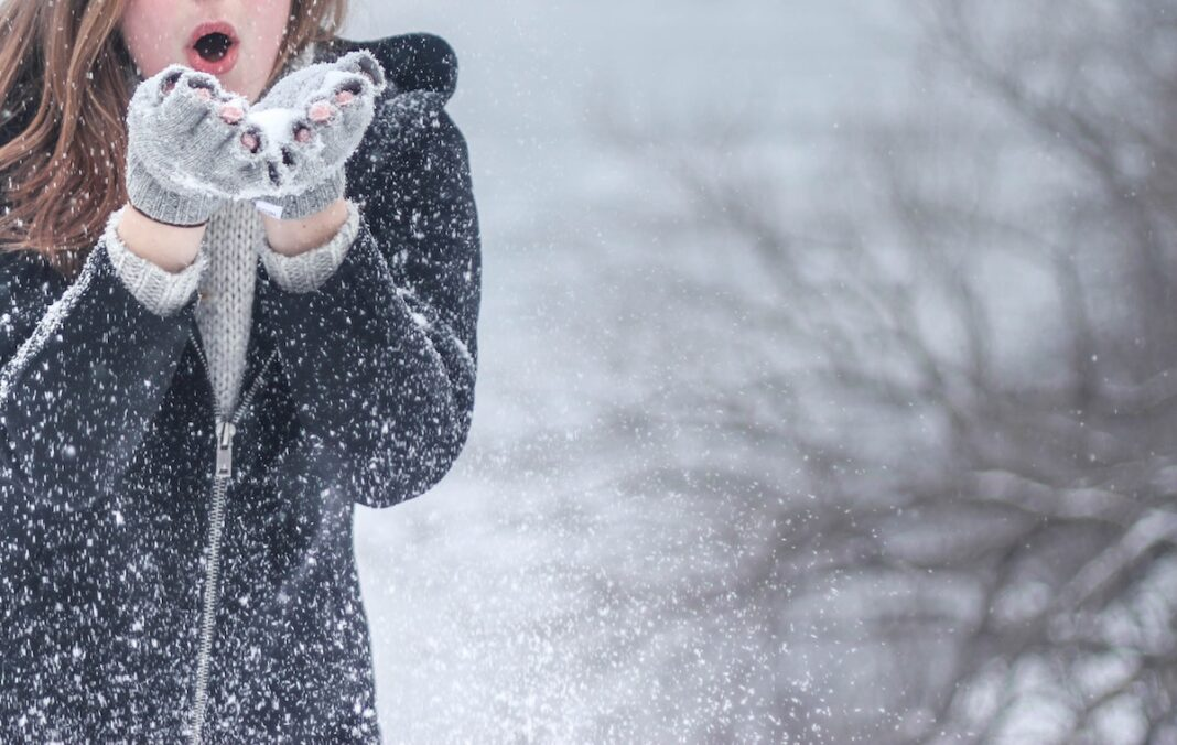 6 Family Winter Health Habits To Stay Well This Season