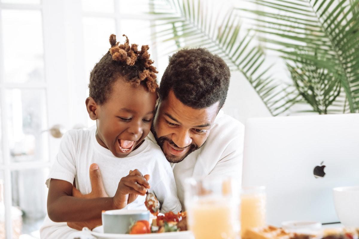 Daily Mom Parent Portal Building Trust 1