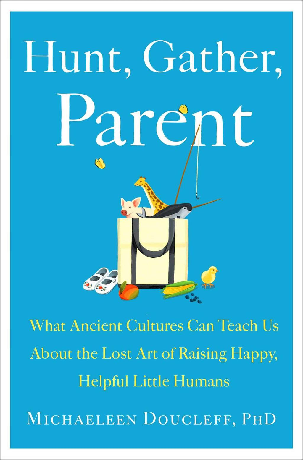 daily-mom-parent-portal-best-books-to-read-right-now