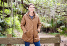 Daily Mom Parents Portal Vacation Clothes 3 25 1