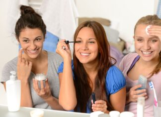 daily-mom-parent-portal-personal-hygiene-products