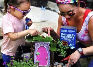 11 Garden Gnome Fun