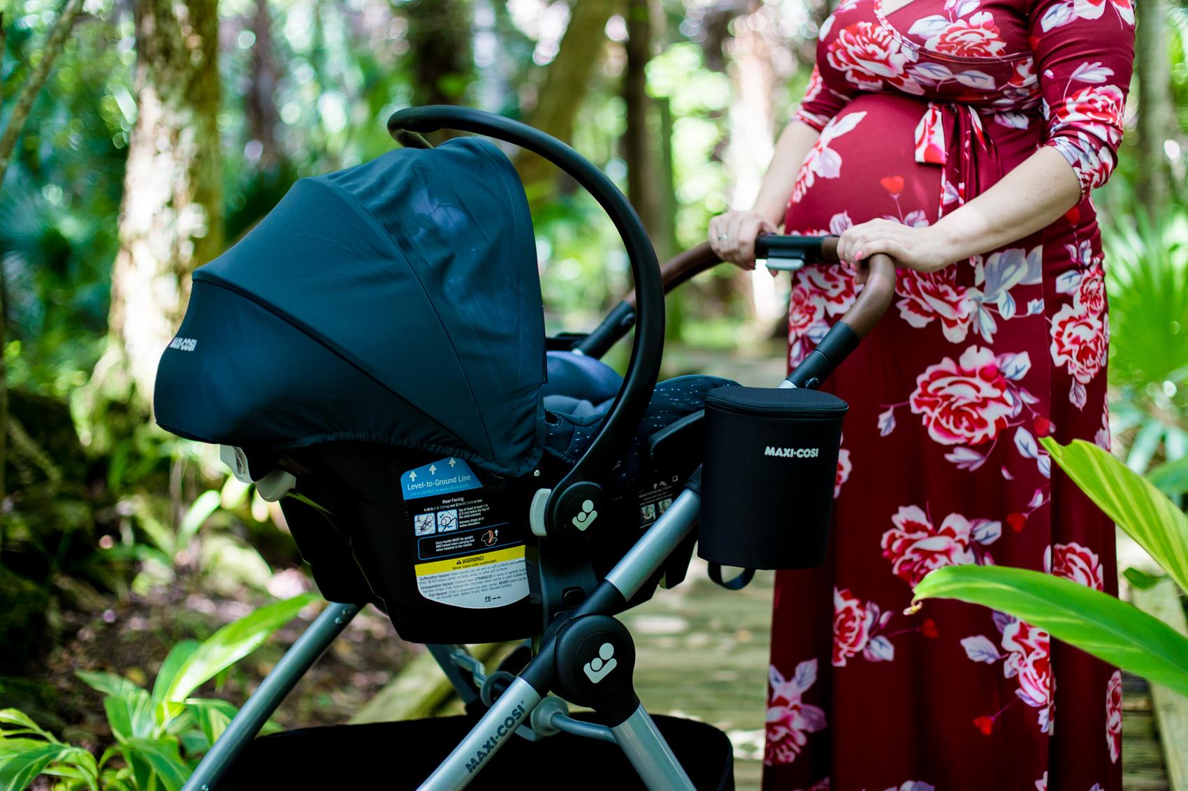 Daily Mom Parent Portal MC 12