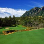 Five-star Family Fun At The Broadmoor