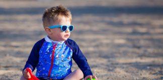 Swimsuits For Surf & Sand: Platypus Australia 2016