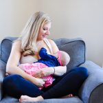 Breastmilk Oversupply Problems & Solutions