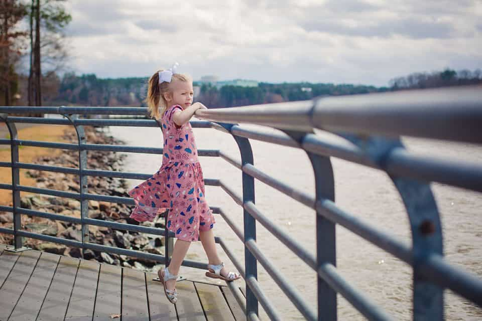 The Best Kids' Shoes for Spring & Summer Adventures by See Kai Run 10 Daily Mom Parents Portal