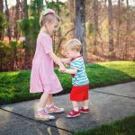 The Best Kids' Shoes For Spring & Summer Adventures By See Kai Run