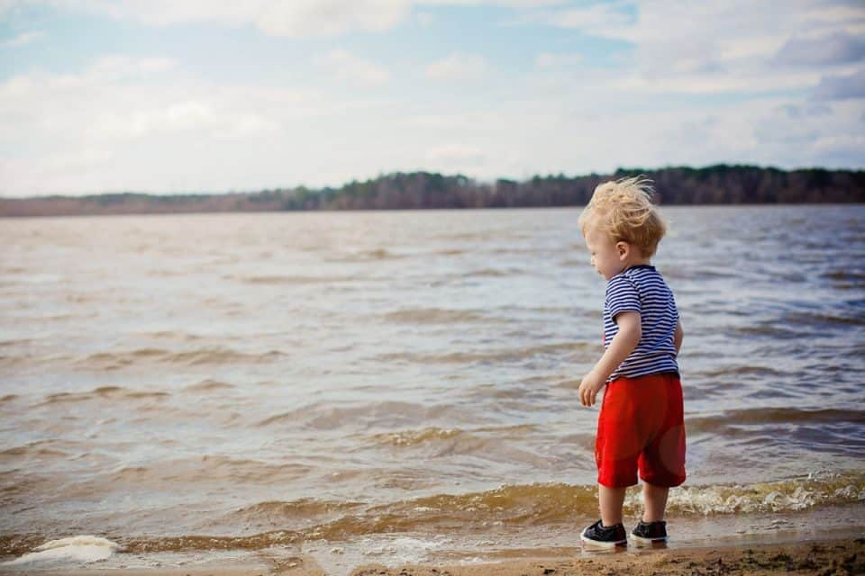 The Best Kids' Shoes for Spring & Summer Adventures by See Kai Run 15 Daily Mom Parents Portal
