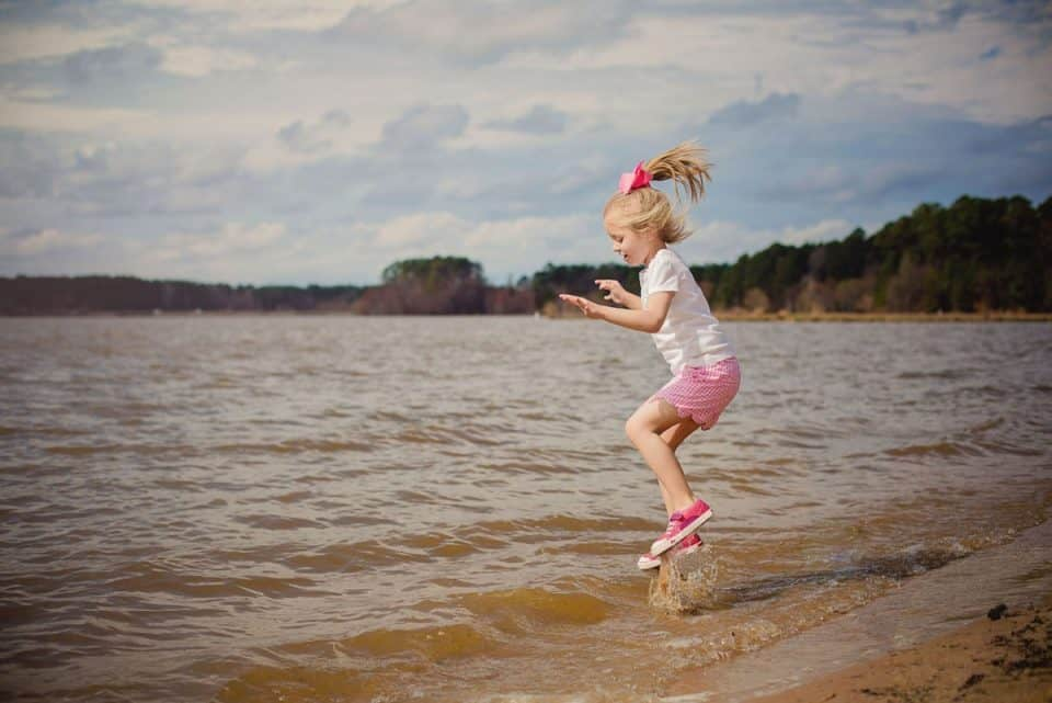 The Best Kids' Shoes for Spring & Summer Adventures by See Kai Run 13 Daily Mom Parents Portal