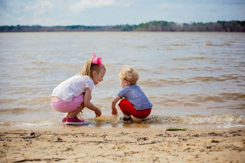 The Best Kids' Shoes for Spring & Summer Adventures by See Kai Run 16 Daily Mom Parents Portal