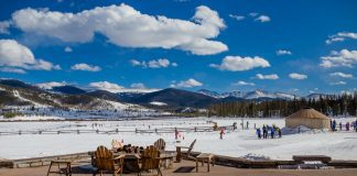 Family Fun Weekend Guide To Winter Park, Colorado