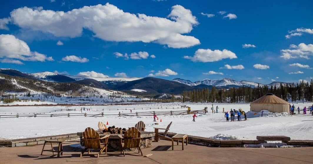 Family fun weekend guide to winter park colorado daily mom for Best family winter vacation spots