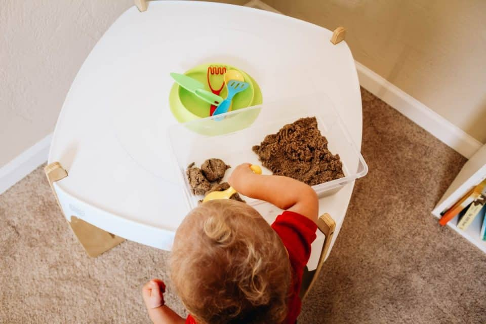 Entertaining Your Toddler From the Playroom to the Car 1 Daily Mom Parents Portal