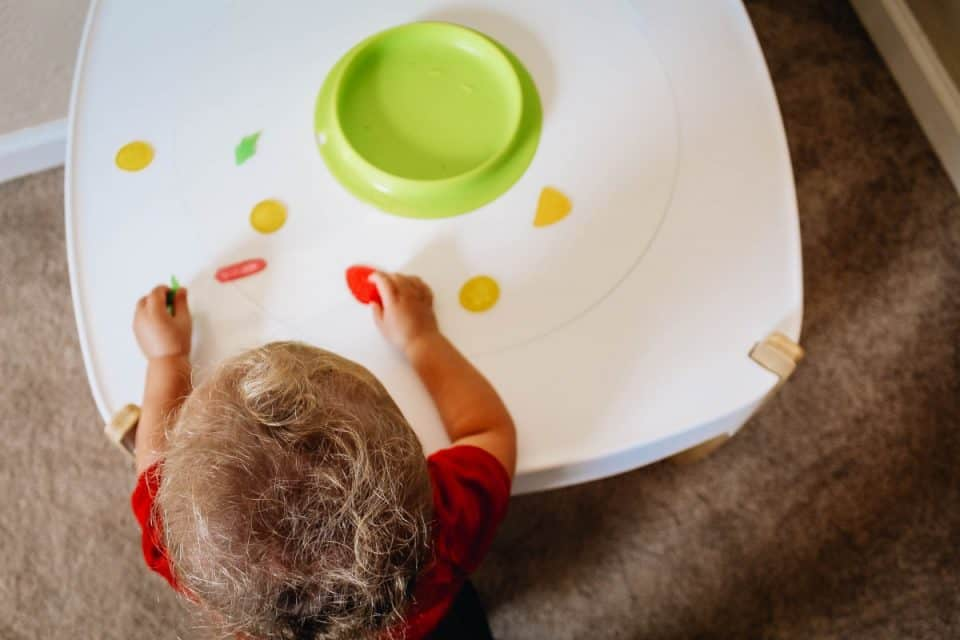 Entertaining Your Toddler From the Playroom to the Car 2 Daily Mom Parents Portal